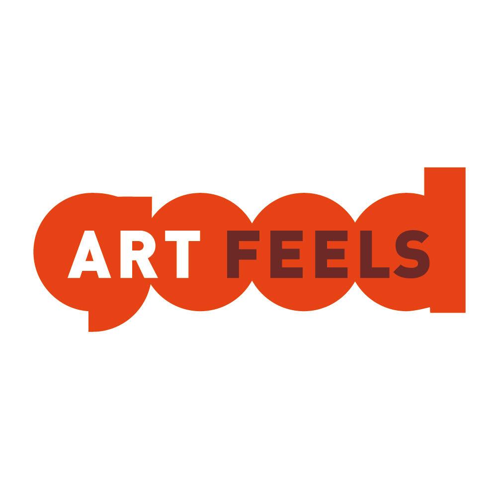 ArtFeelsGood