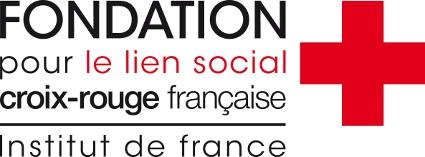 Croix Rouge Fondation pour le lien social