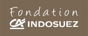 Fondation CA INDOSUEZ